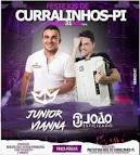 imagem de Curralinhos Piauí n-14