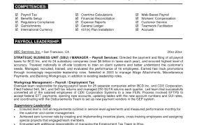 Resume Impressive Resume Format 25 Latest Sample Cv For Freshers
