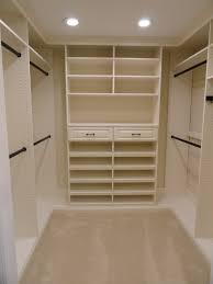 Simple Master Closet Ideas 1280960 Ihomedecorcf Best Master Bedroom