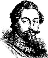 <b>Beaumont</b> y <b>Fletcher</b> - Wikipedia, la enciclopedia libre