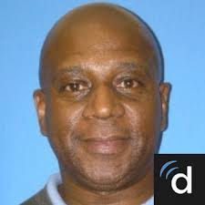 Dr. Milton Smith, Emergency Medicine Physician in Titusville, FL | US News  Doctors