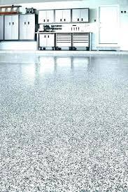Epoxy Garage Floor Color Chart Rustoleum Garage Floor Bloxtrade Co