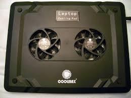 <b>Laptop cooler</b> - Wikipedia