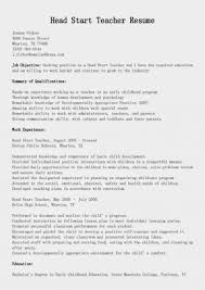 Job Resume Templates Ap World Comparison Essays Police Job Resume Templates Cover 85