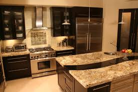 Kitchen Homes Pictures Photo Kitchen Spaces Mac Modern Cabinet