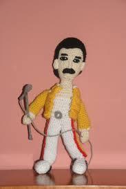 22 Best My Work Images On Pinterest Dolls Albert Einstein And