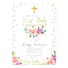 first communion invitation templates first communion templates venturae co
