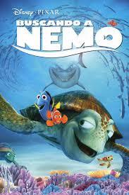 Alla ricerca di Nemo Streaming Film ITA