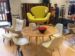 Midcentury Modern Shows Small 1024x768 Mid Century Chairs In The Movies Q  And With Showsac2ae
