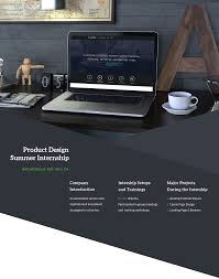 Product Design Internships Product Design Internship _data Visualization On Behance
