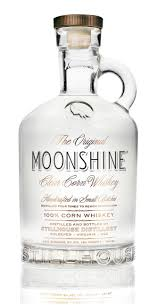 243 best images about Moonshine n Things on Pinterest