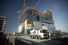 Finden sie ihre betonpumpe unter den angeboten von betonpumpen auf machineryzone. Objekt Details Beton Org