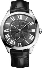 new drive watches collection for sihh cartier drive de cartier watch