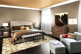 relaxing bedroom color schemes. Relaxing Bedroom Color Calm Schemes For Home U