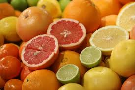 5 Vitamin C Rich Foods To Add To Your Diet Chart For Glowing