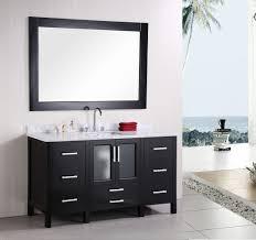 mirror 60 x 90. permalink to bathroom vanity mirror 60 x 90 r