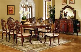 fine woodworking dining room tables. fine dining room tables of worthy with formal ideas woodworking y