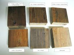 Java Gel Stain Color Chart Mjcleaningservices Co