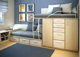 Small Double Bedroom Ideas Best Double Bed Double Bed In Small Bedroom Best Small  Double Bedroom . Small Double Bedroom ...