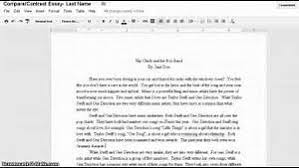 thesis statement for research paper on cyber bullying thesis essay writing on 15 in hindi