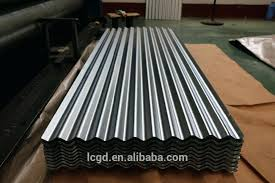 galvanized corrugated sheet metal galvanized corrugated sheet metal roof ceiling design sheet metal roof ceiling galvanized corrugated