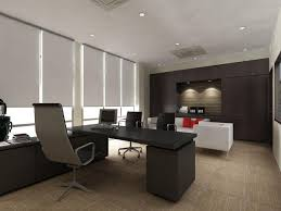 private office design. Contemporary Private Office Design Interior \u0026 Visual Artq51 I
