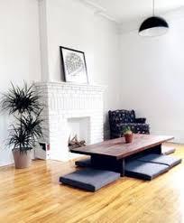Image Living Room 79 Astonishing Small Dining Room Designs Httpswwwfuturistarchitecturecom Pinterest Low Dining Room Table Inside In 2019 Pinterest Dining