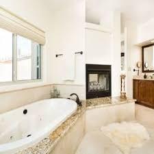 bathroom remodeling simi valley. Exellent Valley Photo Of Kitchen Remodeling Simi Valley  Valley CA United States  Amazing Amazing Bathroom Intended Yelp