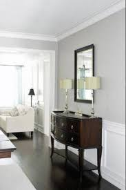 Colors Good Wall Colors For Dark Wood Floors Plus Good Paint