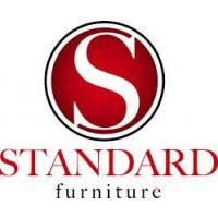 Cedar Park TX Furniture Store
