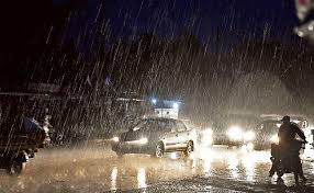 Image result for mausam vigyan kendra ranchi jharkhand