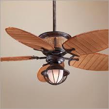 elegant ceiling fans. Terrific Elegant Ceiling Fans Helicopter With Lights Victorian Blingceiling Bling Light Fixturebling Lightsbing O