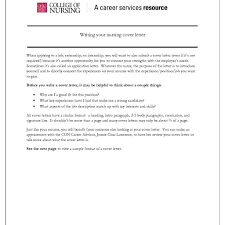 Make Me A Cover Letter Choice Image Cover Letter Ideas