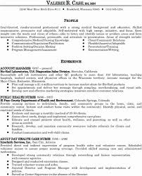 How To Type A Resume Simple How To Prepare Resume Fresh How To Type Resume Lovely Inspirational