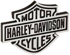 harley davidson stickers decals ebay