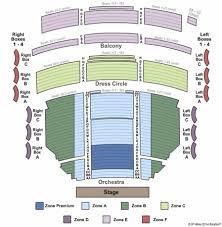 Lyric Theater Nyc Seating Chart Lyric Theatre Tickets In New York Lyric Theatre Seating
