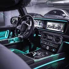 Mercedes benz amg mercedes auto carros mercedes benz benz car mercedes black mercedes sport autos mercedes lamborghini cars bmw cars. Pin On Dream Car