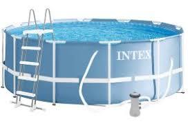 <b>INTEX</b> Краснодар — официальный сайт-магазин