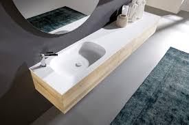 Arcom | Bathroom Furniture