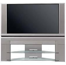 hitachi 60 inch tv. hitachi 60vx500 60 inch tv a