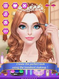 makeup and dress up games original resolution