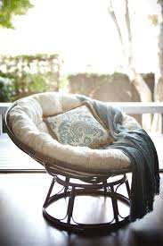 25 Best Bedroom Reading Chair Ideas On Pinterest 14 New Relaxing Chairs