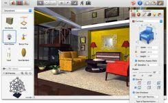 App Room Planner Simple Room Planner Sample Room Designs And Home