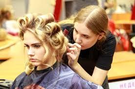Дипломные работы по парикмахерскому искусству самый красивый  Ключевые слова