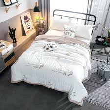 hotel quality doona covers hotel quality bedspreads hotel quality quilt covers hotel quality duvet covers