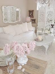 shabby chic office accessories. Shabby Chic Office Accessories Luxury My Home Romantik Evim Ev Romantic Hd W