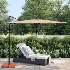 the 9 best outdoor patio umbrellas of 2021