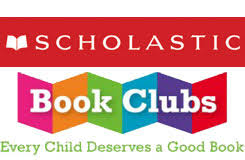 Image result for scholastic books