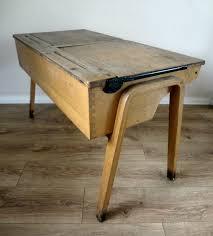 retro school desk vintage and retro school desks and childs desks
