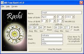 Rashi Calculator Free Download And Software Reviews Cnet